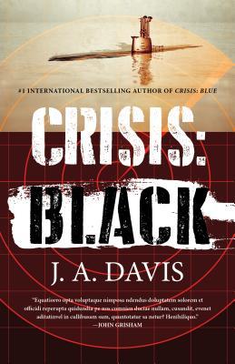 Crisis: Black