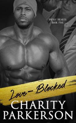 Love-Blocked