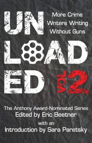 Unloaded Volume 2