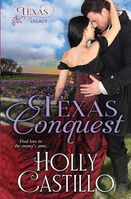 Texas Conquest