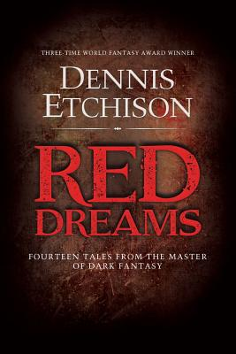 Red Dreams