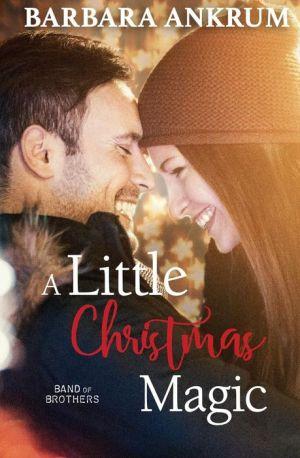 A Little Christmas Magic