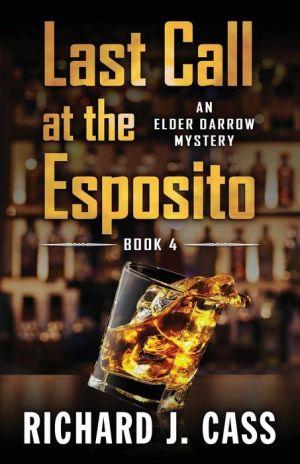 Last Call at the Esposito