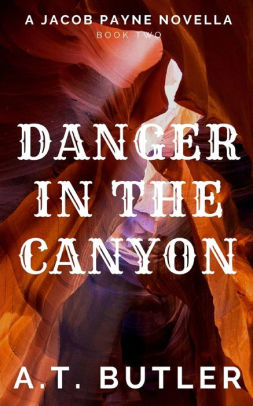 Danger in the Canyon
