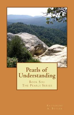 Pearls of Understanding