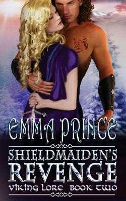 Shieldmaiden's Revenge