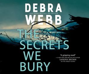 The Secrets We Bury