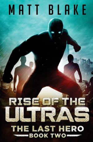 Rise of the Ultras