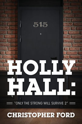 Holly Hall