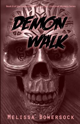 Demon Walk