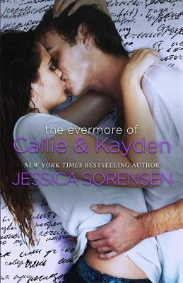 The Evermore of Callie and Kayden