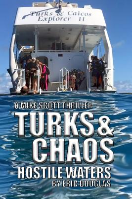Turks and Chaos