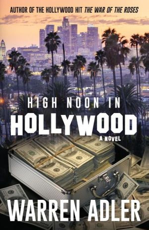 High Noon in Hollywood