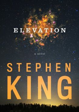 Elevation: A Novella