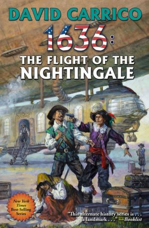 1636: Flight of the Nightingales
