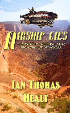 Airship Lies