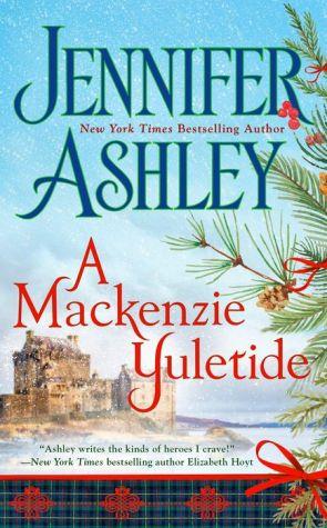 A Mackenzie Yuletide