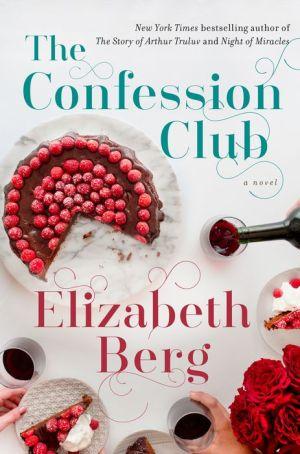 The Confession Club