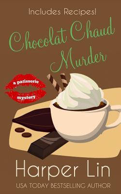 Chocolat Chaud Murder