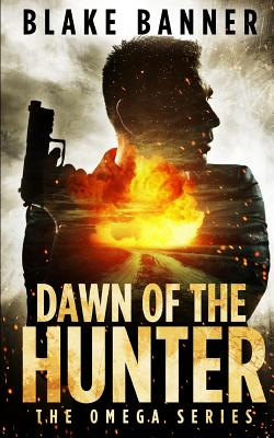 Dawn of the Hunter