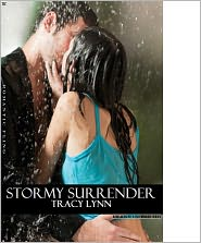 A Stormy Surrender