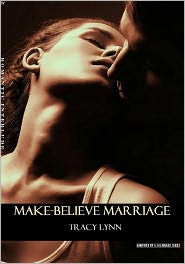 A Make-Believe Marriage