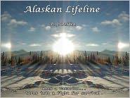 Alaskan Lifeline