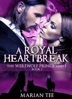 A Royal Heartbreak