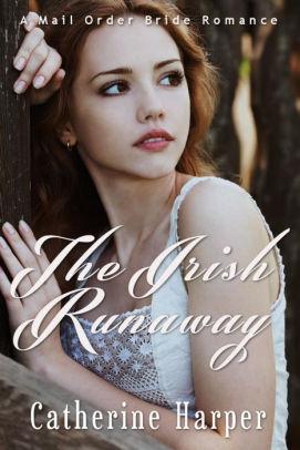 The Irish Runaway