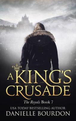 A King's Crusade