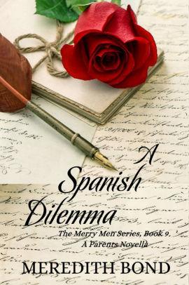 A Spanish Dilemma