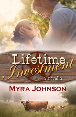 Lifetime Investment