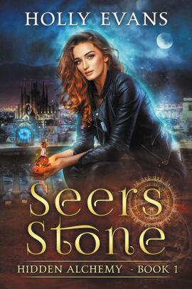 Seers Stone