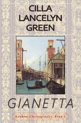Gianetta