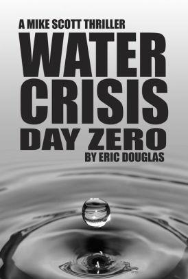 Water Crisis: Day Zero
