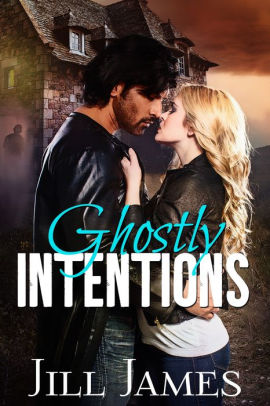 Ghostly Intentions