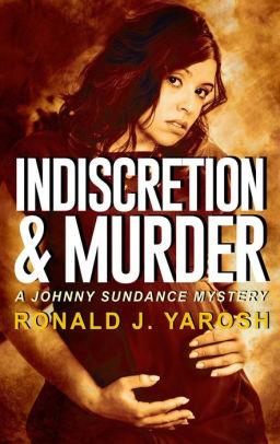 Indiscretion & Murder