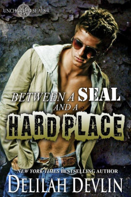 Between a SEAL and a Hard Place