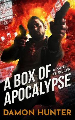 A Box of Apocalypse