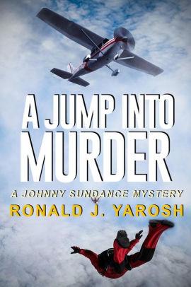 A Jump Into Murder