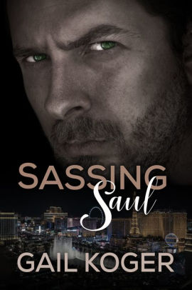 Sassing Saul
