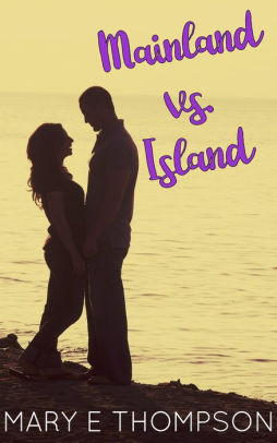 Mainland vs. Island