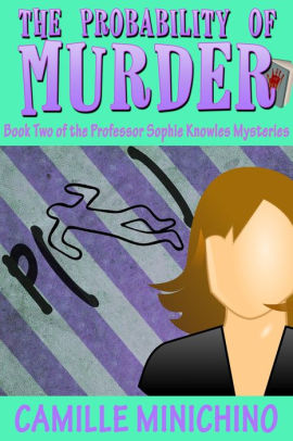 The Probability of Murder