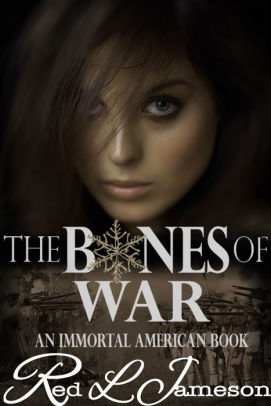 The Bones of War