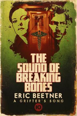 The Sound of Breaking Bones