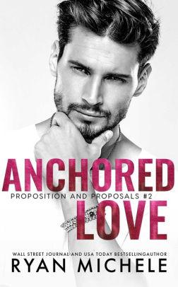 Anchored Love