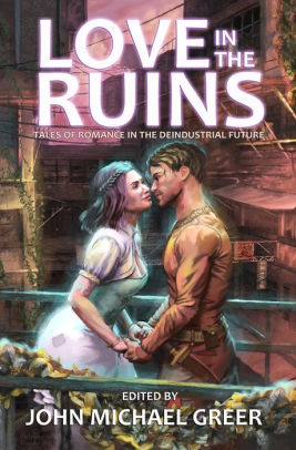 Love in the Ruins