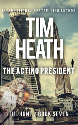The Acting President