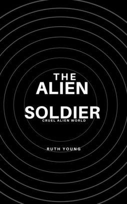 The Alien Soldier