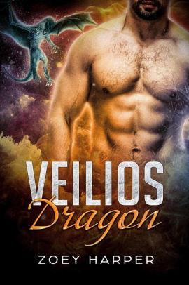 Veilios Dragon